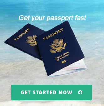 Get your passport fast! Fastport Passport: Passports in 24 hours