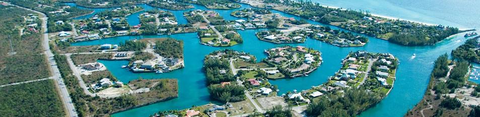 Day Bahama Cruise - Bahamas cruise prices